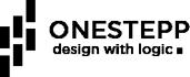 Onestepp Logo